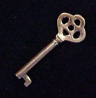 Key llave spanish english